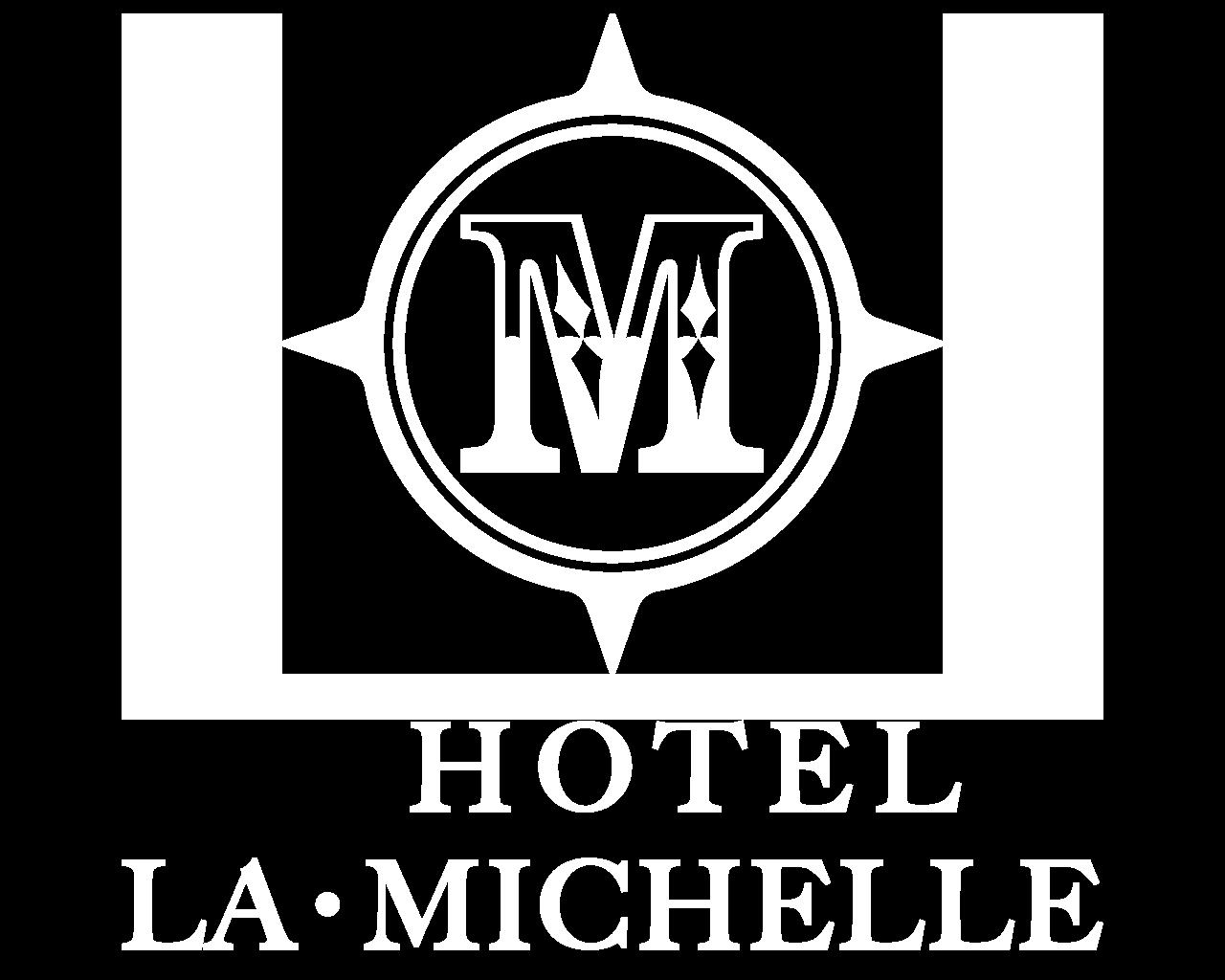 広島ホテルミッシェルIV・船越店